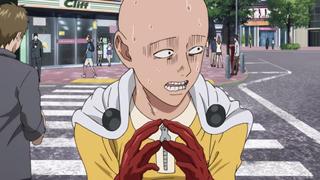 """5 điều lạ lùng và khó hiểu của """"Người Một Đấm"""" Saitama chỉ số ít fan One Punch Man biết"""