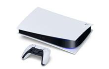 Theo BenQ, PS5 có thể có hỗ trợ độ phân giải 1440p