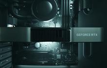 Rò rỉ thông số kỹ thuật NVIDIA GeForce RTX 3060 Ti, được xác nhận với tính năng 4864 lõi và bộ nhớ 8 GB