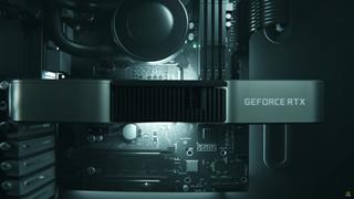 Rò rỉ thông số kỹ thuật GeForce RTX 3060 Ti, được xác nhận với tính năng 4864 lõi và bộ nhớ 8 GB