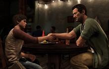 Uncharted Movie: Liệu chúng ta đã biết rõ về Nathan Drake của Tom Holland?