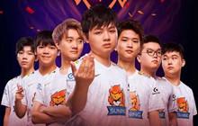 LMHT: Chủ tịch của Suning quyết định chơi lớn, tặng 100 chiếc iPhone 12 cho fan hâm mộ nếu đội tuyển Vô địch CKTG 2020
