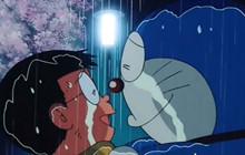 Doraemon và 7 kết thúc bất ngờ ít ai biết đến: Doraemon chỉ là tưởng tượng và hơn thế nữa!