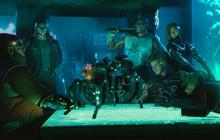 """Cyberpunk 2077 tiếp tục trì hoãn thời điểm ra mắt dù đã """"Gone Gold"""""""