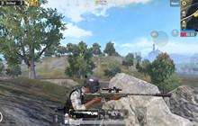 PUBG Mobile: Những khẩu súng mạnh nhất AWM, AKM, M416, v.v.