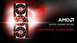 """AMD ra mắt Radeon RX 6800 """"RDNA 2"""" - Navi 21 hỗ trợ RX 6800 XT nhanh hơn RTX 3080, RX 6800 nhanh hơn RTX 2080 Ti"""