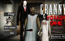 Game kinh dị hay nhất dành cho Android năm 2020 sẽ khiến bạn sẽ sợ hãi trong đêm Halloween