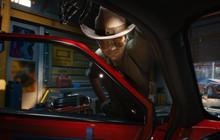 Cyberpunk 2077: Nhìn lại những lần trì hoãn ngày ra mắt và lý do vì sao
