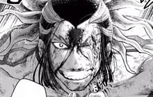 Dự đoán spoiler Shuumatsu No Valkyrie chap 39: Raiden nạp lần đầu, biến hình đối đầu Shiva