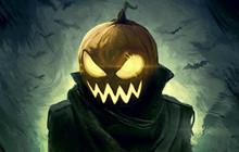 TOP 20 quái vật, ma quỷ đáng sợ thường xuyên xuất hiện vào ngày Halloween (Phần cuối)