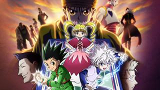 """5 siêu phẩm manga chờ """"2 triệu năm"""" mới ra chap mới: Người bận bịu, kẻ lười vẽ nên bỏ dở"""