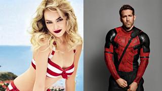Emma Stone và Ryan Reynolds sẽ góp giọng trong phim hoạt hình trăm triệu đô