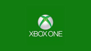 Xbox One: Nhìn lại chặng đường 7 năm đã qua trước khi đón chào thế hệ mới