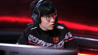 LMHT: Tuyển thủ miệt thị game thủ Trung Quốc chính thức nhận án phạt cực kì nặng nề