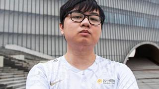 LMHT: SofM đang thua Karsa trong cuộc bình chọn đến All Star 2020 và game thủ Việt cần hành động ngay bây giờ