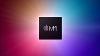 Chip M1 5nm của Apple là chip đầu tiên dành cho máy Mac dựa trên ARM