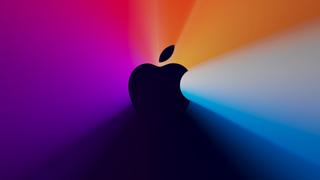 Mọi thứ Apple đã công bố tại sự kiện 'One More Thing'