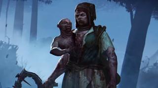 Dead by Daylight tiếp tục ra mắt DLC mới với sự góp mặt của kẻ sát nhân hai trong một