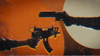 Deathloop chính thức xác nhận ngày ra mắt trong trailer mới