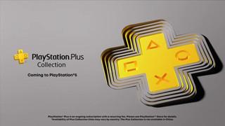 Người dùng PS4 có thể mua PS Plus Collection của PS5 với một điều kiện