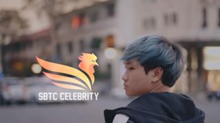 LMHT: SBTC Esports công bố hợp đồng bom tấn đầu tiên với cái tên Celebrity