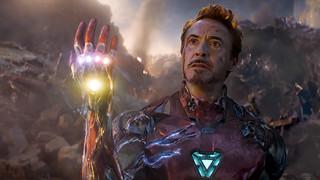 """Những ngôi sao Hollywood """"đổi đời"""" nhờ đóng phim siêu anh hùng"""