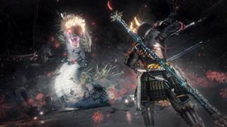 Koei Tecmo chính thức tiết lộ ngày ra mắt của DLC cuối cùng cho Nioh 2