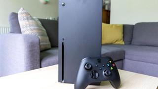 Xbox Series X bất ngờ gặp lỗi khó chịu khiến một bộ phận game thủ kêu gào không ngớt