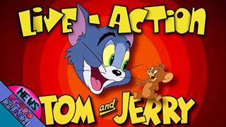 """Tom & Jerry bản live-action: Vì sao fan Việt chê """"giả trân"""" còn cộng đồng quốc tế lại đồng lòng đón nhận?"""