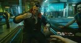 Cyberpunk 2077: Không cần pre-order, cứ mua game là có quà