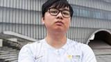 LMHT: LPL chính thức công bố thể thức bình chọn All Star 2020, game thủ Việt khó mà bình chon cho SofM
