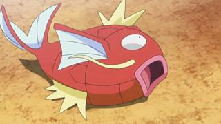 """TOP 10 nhân vật """"Muda Muda"""" nhất anime/manga: Vô dụng nhưng vẫn xuất hiện hoài (Phần Đầu)"""