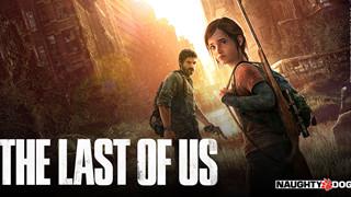The Last of Us: Dự án chuyển thể đã bắt đầu khởi động