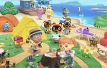 Animal Crossing: New Horizons có xứng đáng với đề cử Game of the Year?