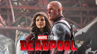 """Deadpool chính thức gia nhập Marvel, trở thành """"người nhà"""" của Avengers"""