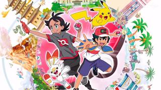 Đây là TOP 10 TV anime có rating và số tập cao nhất Nhật Bản: One Piece vẫn còn ngắn chán!