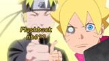 """6 yếu tố quen thuộc cha đẻ Naruto sẽ làm để """"Make BORUTO Great Again"""": Hồi-tưởng No Jutsu!"""