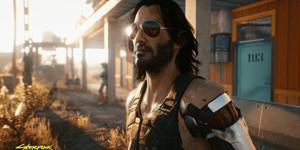 Nhà phát triển Cyberpunk 2077 dành ra gần 200 giờ chưa phá đảo được game