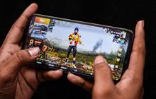 Thu Free Fire tại Game Awards 2020 nhưng PUBG Mobile vẫn đạt nhiều thành tích đáng nể hơn đối thủ của mình