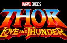 Thor: Love and Thunder sẽ hoành tráng như Avengers 5?