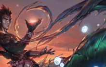 Huyền Thoại RuneTerra: Top những deck mạnh nhất trong game mà bạn cần phải có