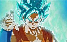 Dự đoán spoiler Dragon Ball Super chap 67: Moro bị tiêu diệt, hành trình mới của Goku bắt đầu