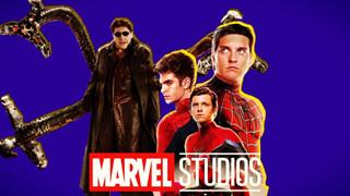 Marvel Studios sẽ hồi sinh tên phản diện đình đám màn ảnh một thời?