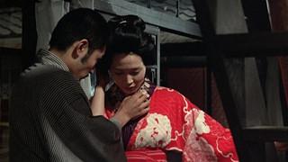 Bộ phim chứa cảnh nóng thật chính thức được công chiếu sau 44 năm trời bị cấm tại nhiều quốc gia