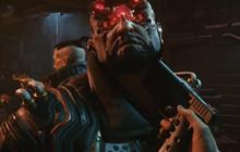 CD Projekt Red tiết lộ kế hoạch cho các bản mở rộng của Cyberpunk 2077