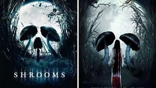 Những poster phim giống nhau kì lạ dù nội dung không liên quan (P1)