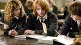 Harry Potter: Những sự thật ít người biết về tựa phim tuổi thơ