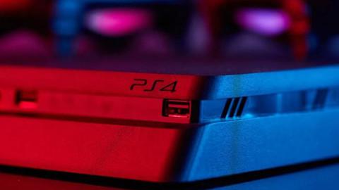 Người hâm mộ PlayStation tạo video tạm biệt thế hệ game PlayStation 4