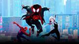 Lỗi lạ trong Spider-Man: Miles Morales có thể được mang lên phim
