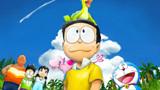 Bao giờ Doraemon Movie 40 chiếu ở Việt Nam? Tổng hợp những gì cần biết về phần phim kỉ niệm này